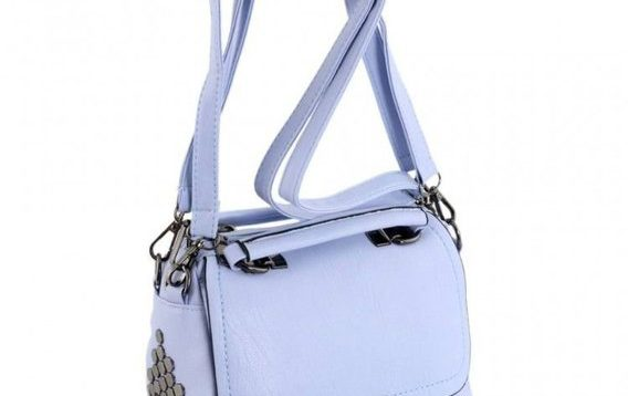 (Рус) В чем популярность женских сумок сэтчел