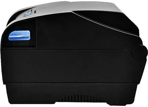 (Рус) Как выбрать принтер этикеток