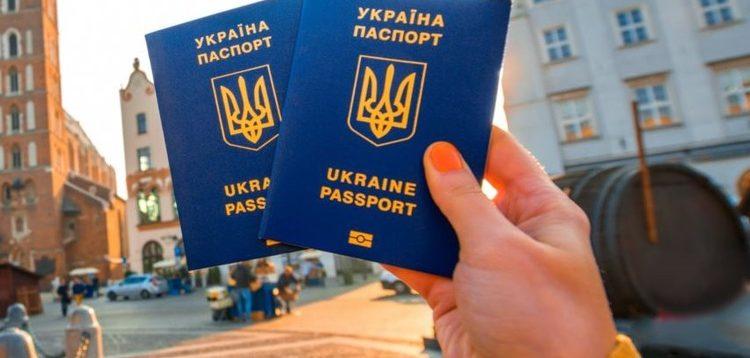 В МВС Естонії пояснили, чому вони проти зростання кількості заробітчан з України