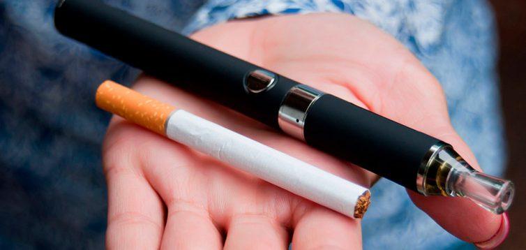 (Рус) Ассортимент комплектующих для ремонта и обслуживания электронных сигарет