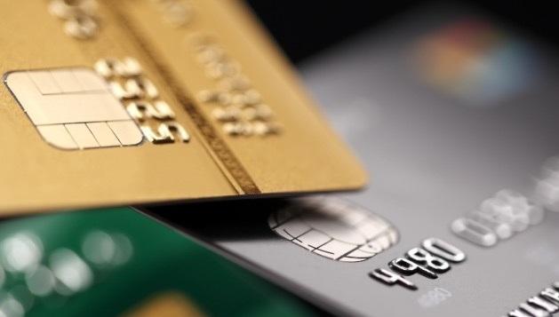 (Рус) Виды кредитных карт
