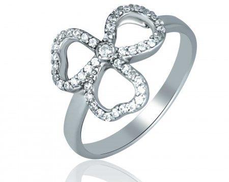 (Рус) Как выбрать серебряные кольца