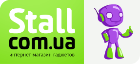 logo-site.png.pagespeed.ce.FWIuAlw-Hx