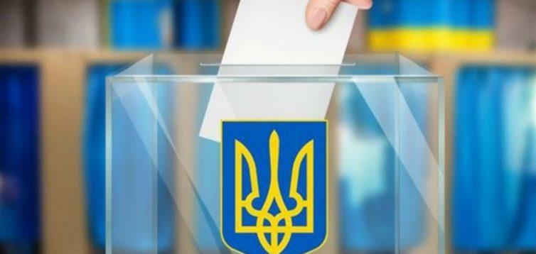 КСУ заблокировал назначение победителей местных выборов, — НАПК