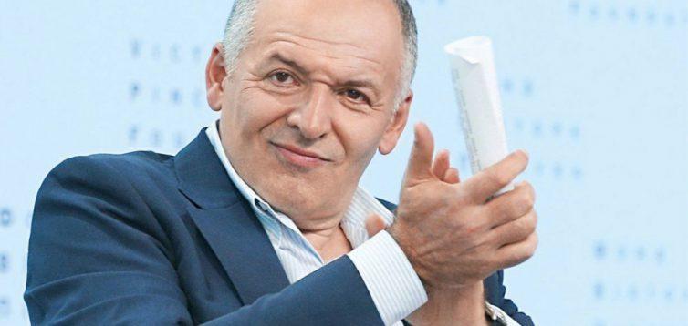 Пільговий тариф для Пінчука обійдеться українцям у 200 млн грн. ДОКУМЕНТ