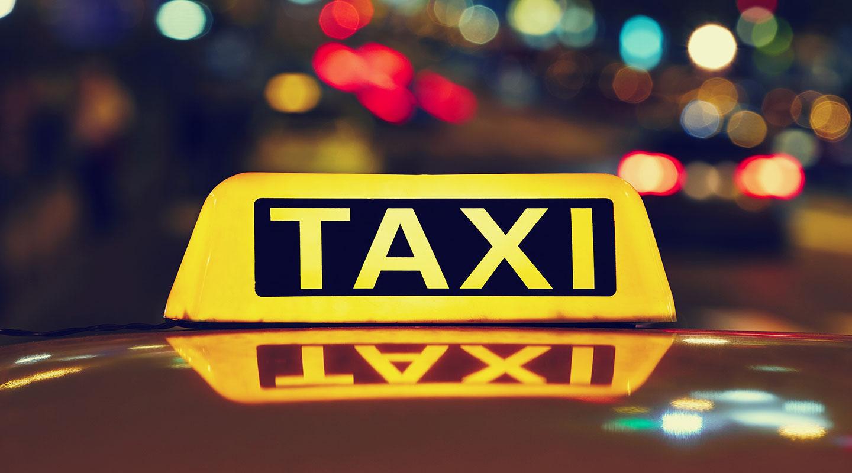Переваги послуги економ таксі як головна причина її популярності