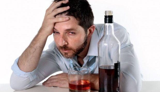 (Рус) Лечение алкоголизма и наркомании в клинике МЕДЛЮКС