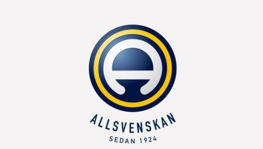 (Рус) Где следить  за высшей шведской футбольной лигой