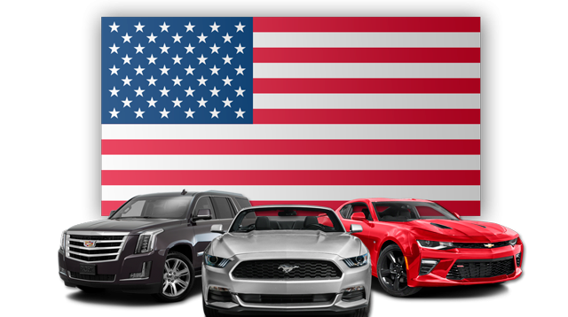 (Рус) Отзывы о крупнейшем пригонщике авто из США Rolidas Auto