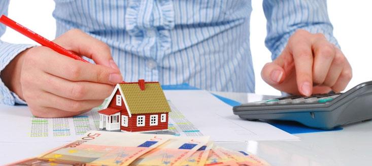 (Рус) Преимущества срочного выкупа недвижимости