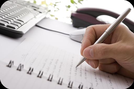 Сколько сейчас стоит письменный перевод