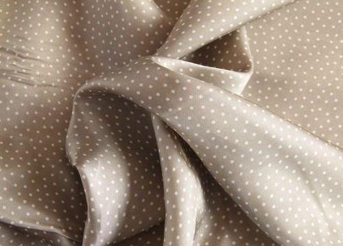 (Рус) Преимущества подкладочной ткани из вискозы