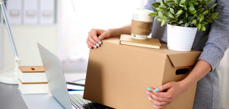 (Рус) Преимущества заказа офисного переезда