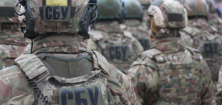 В Венгрии назвали «дестибилизацией отношений» обыски СБУ на Закарпатье