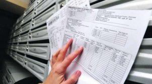 Нові тарифи на комуналку: В Одесі газовики вирішили взяти плату за послуги котрі вони не надавали