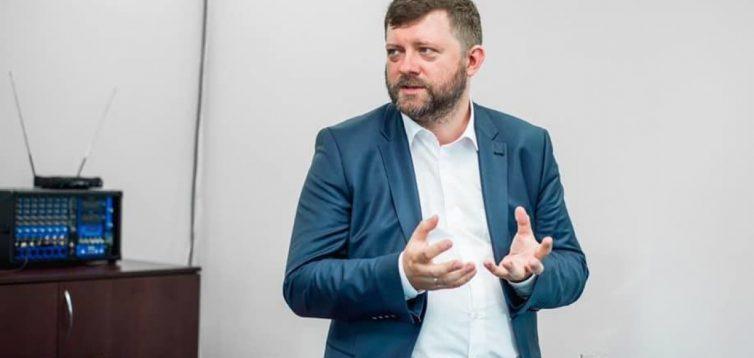 В СН пояснили, для чого внесли законопроект про продовження особливого статусу Донбасу
