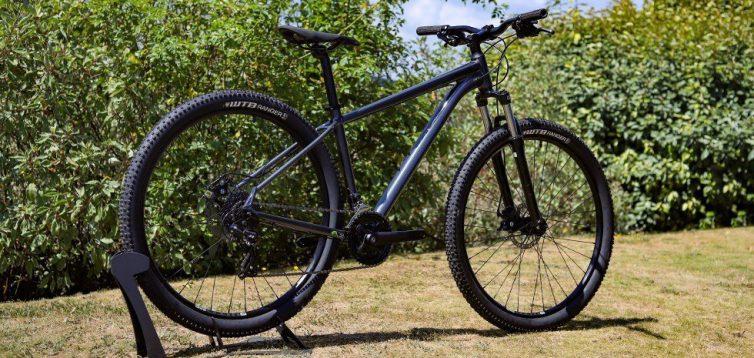(Рус) Cannondale – велосипеды с большой историей и великим будущим