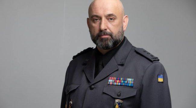 Кривоніс: У 2018 Арестович завів групу снайперів ЗСУ на мінне поле