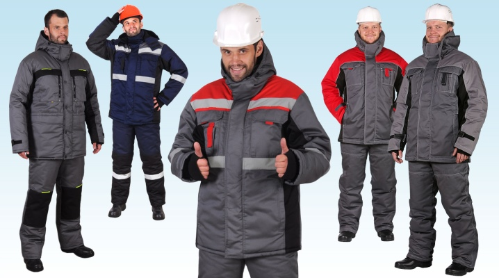 Как правильно выбрать рабочую одежду от Спецодежда24?