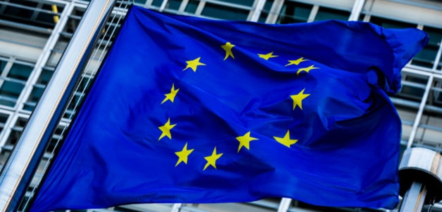 У ЄС заявили, що новий закон про декларування не спрямований на боротьбу з корупцією