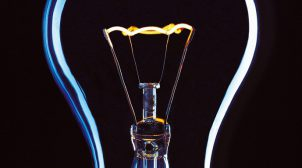 Уряд підвищив тариф на електроенергію для населення
