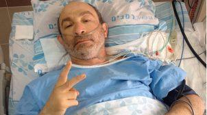 Поки на лікарняному: Харківські депутати вирішили підняти зарплату Кернесу
