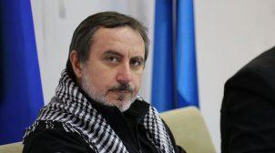 Окупанти засудили власника кримського телеканалу до 19 років колонії
