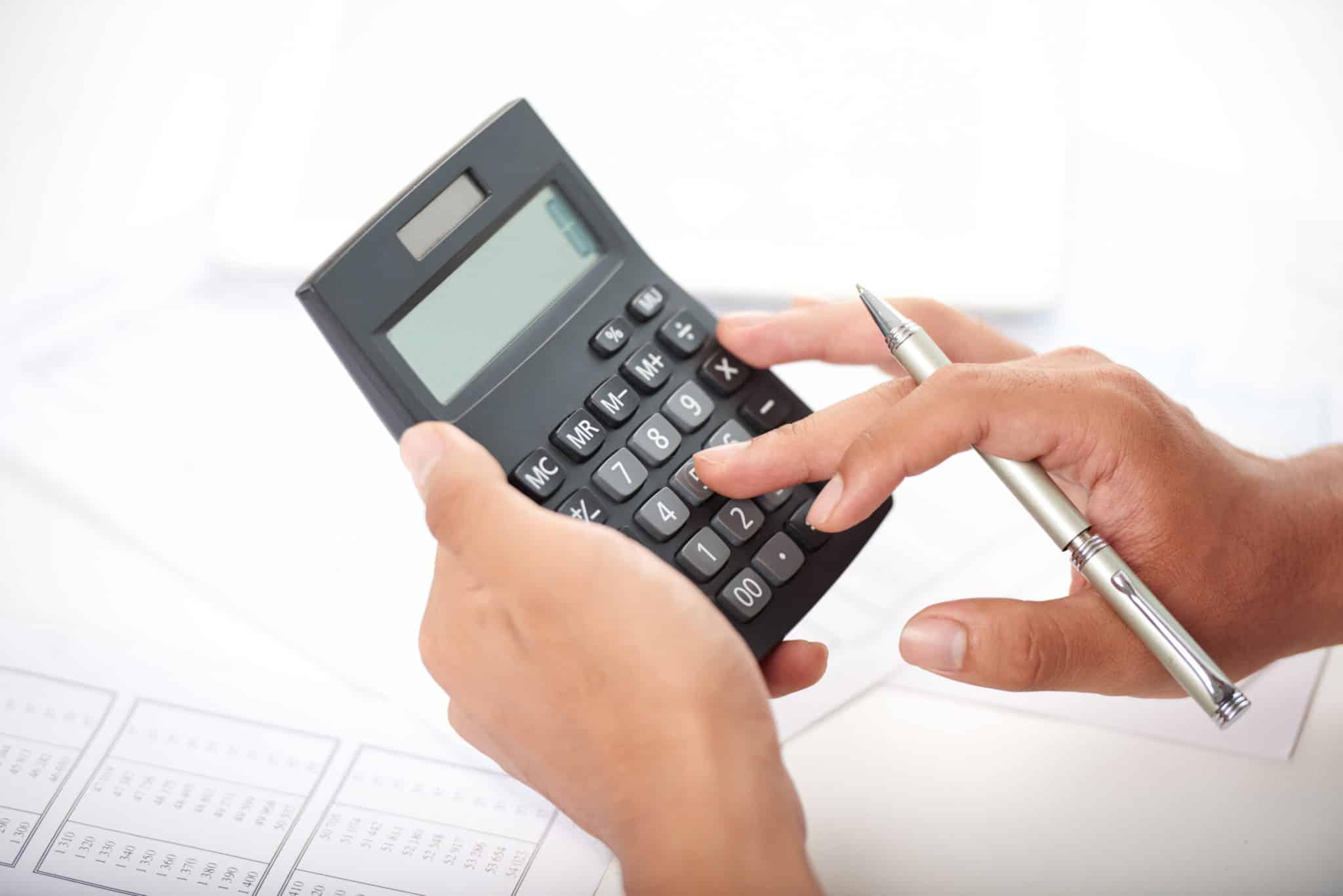 Підготовка та здача бухгалтерської звітності