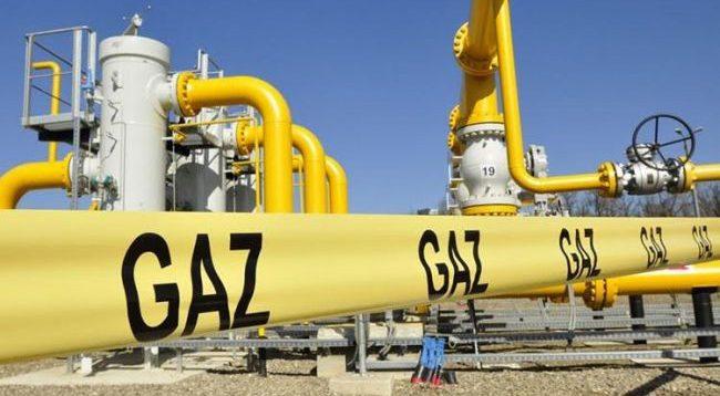 Експерт пояснив для чого маніпулюють питанням щодо походження газу з ЄС