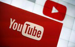 В РФ закликають відмовитись від Google через блокування відеохостингом Youtube російського гімну