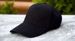 (Рус) Кепки разные нужны, кепки разные важны