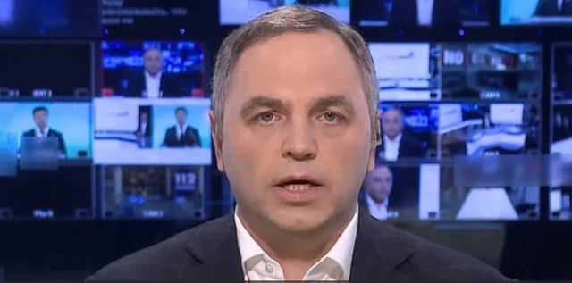 """""""Портнов збрехав"""": суд не зобов'язував Міносвіти змінювати підручники історії, – Нефьодов"""