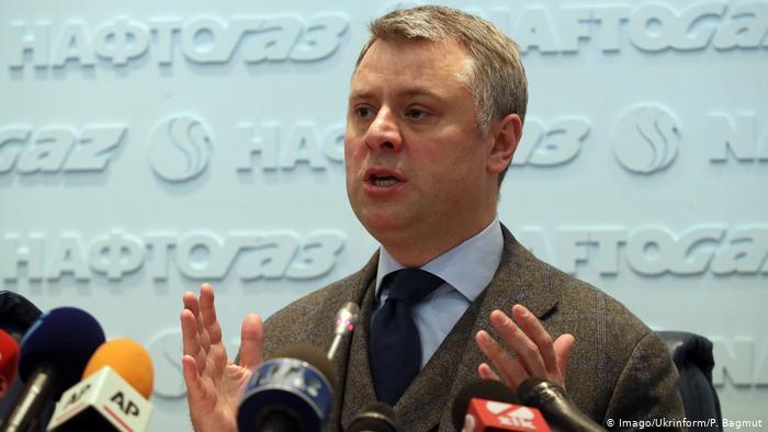 Отримання субсидій пригнічує гідність українців,- в.о. міністра енергетики