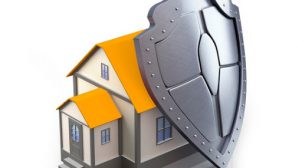 (Рус) Охрана дома: все, что нужно знать