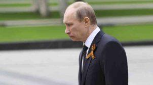 Российские олигархи нашли замену Путину, на очереди «преемник», — Евгений Дикий
