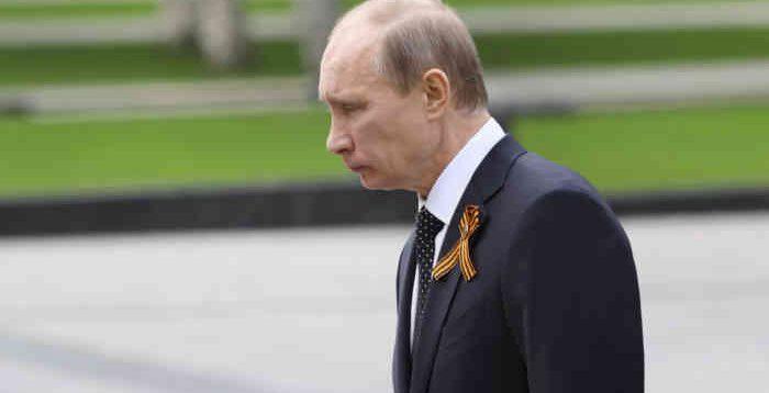 """Російські олігархи знайшли заміну Путіну, на черзі """"наступник"""", – Євген Дикий"""