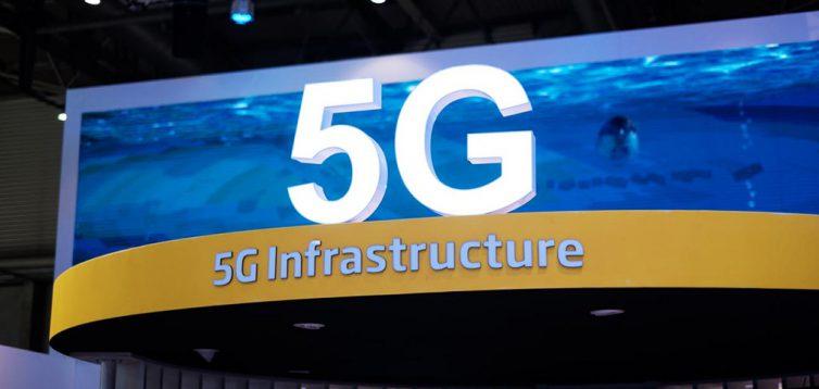 В Україні через впровадження 5G, в рази збільшили норми електромагнітного випромінювання