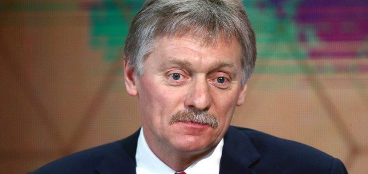 """У Путіна відповіли на заклик пропагандистки Симонян """"приєднати Донбас до Росії"""""""