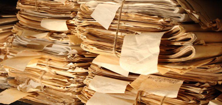 Оприлюднити імена політиків-агентів КДБ неможливо, архіви було знищено,- Держархів