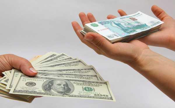 Советы по выбору обменника в Днепре