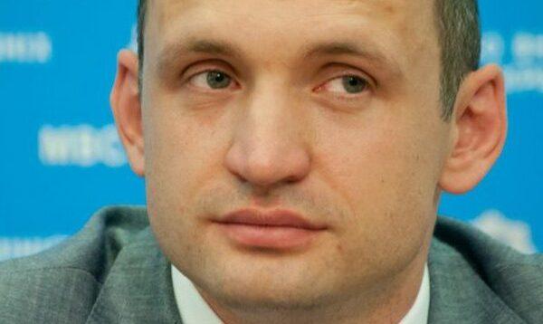 Єрмак виправдовується, чому Татарова досі не звільнили з ОПУ