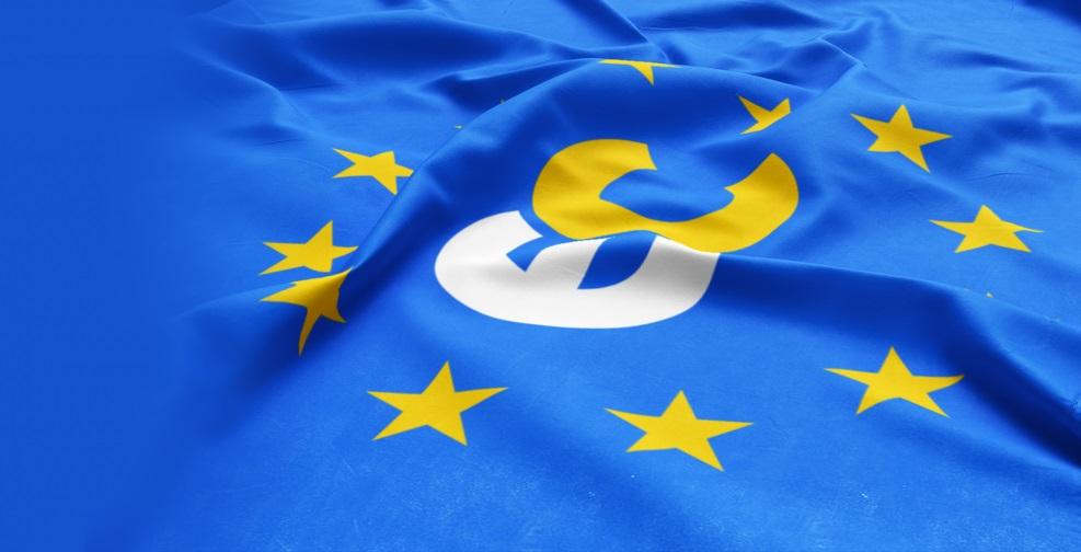 Партия «Европейская солидарность» презентовала программу по широкой вакцинации украинцев. ВИДЕО
