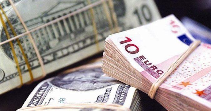 (Рус) Советы по выбору обменника в Днепре