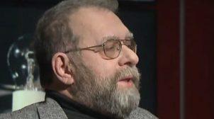 Грабовский: В Украине происходит ползучий государственный переворот