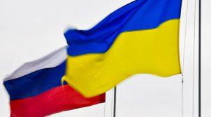 Климовский: Россия отстала от Украины на 20 лет