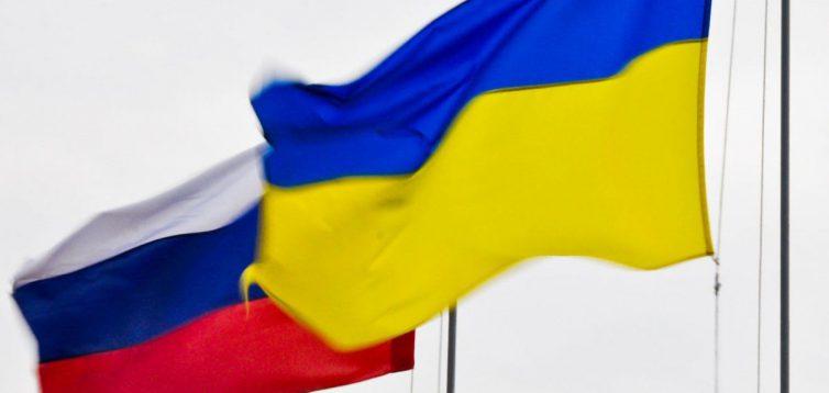 (Рус) Климовский: Россия отстала от Украины на 20 лет