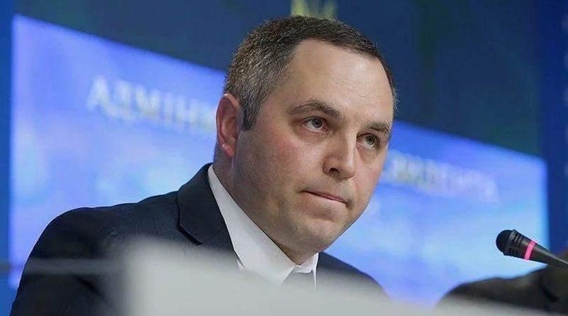За позовом Портнова суд заборонив відзначати дні пам'яті українських героїв