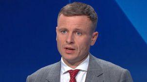В Минфине анонсировали прекращения МВФ прямого финансирования бюджета Украины