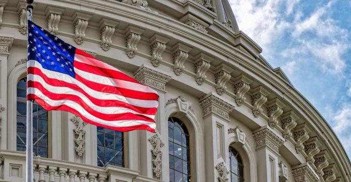США офіційно підтримали санкції проти NewsOne, ZIK та «112 Україна»