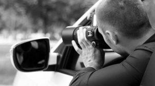 Рада планує легалізувати приватних детективів в Україні